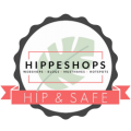 www.hippeshops.nl