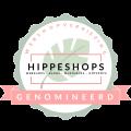 Genomineerd-webshopverkiezing-2018-3 (1)
